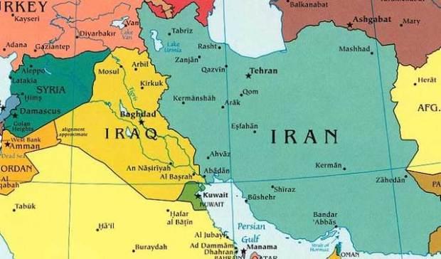 iransyriamap