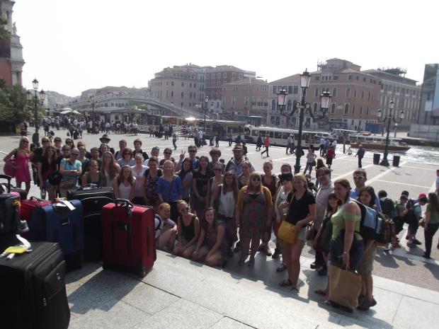 Italia2011 134