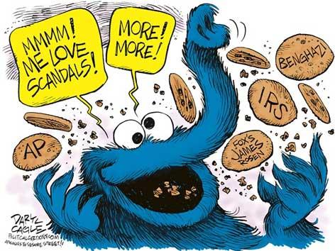 scandalcookies
