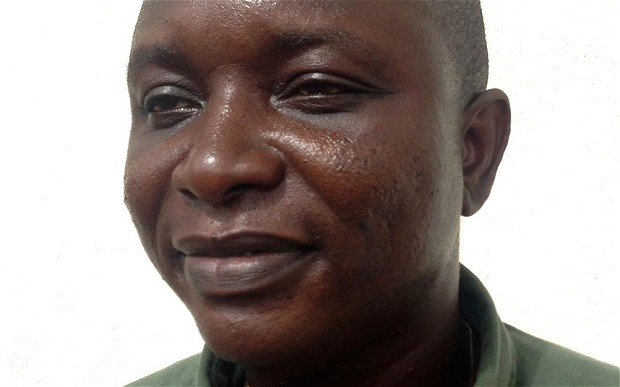 Dr. Sheik Umar Khan, one of Africa's most famous doctors, succumbed to Ebola in Sierra Leone, despite having followed all the protocols