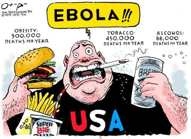 ebolacartoon2