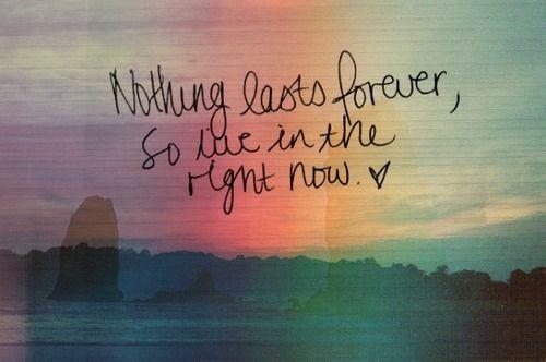 nowforever