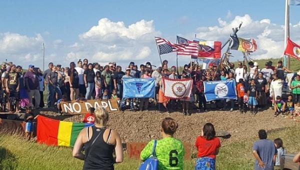 pipelineprotest.jpg